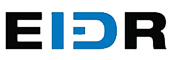 Vuulr Content Marketplace Film and TV Rights Partner_EIDR