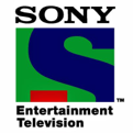 Buy Content Rights From Sony