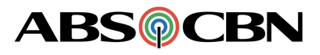 Buy Content Rights From ABS-CBN