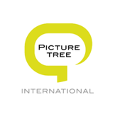 Buy Content Rights From PictureTree