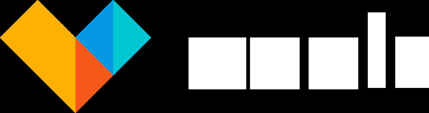 Vuulr