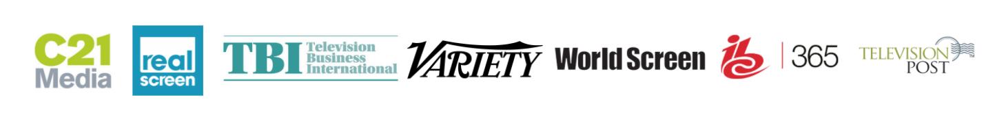 elementor logos 2