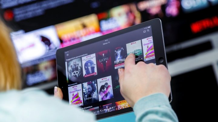 The New TV Content Economy_Vuulr