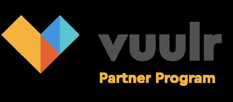 Vuulr Partner Program