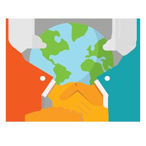 1Global