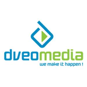 Dveo Media