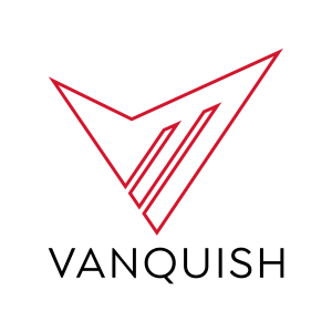 VMGlogo RGB MAIN vert RedBlack square 1