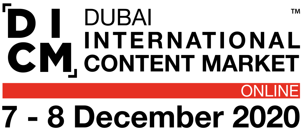 Vuulr Content Marketplace Film and TV Rights Partner_DICM