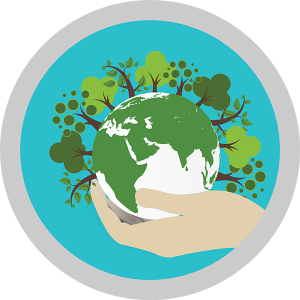 12 WorldEnvironmentDay