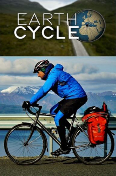 Earth Cycle Northern Europe