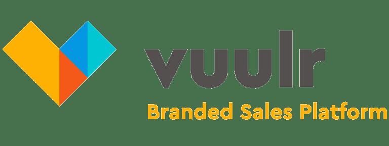 Branded Sales Platform, Vuulr Content Marketplace
