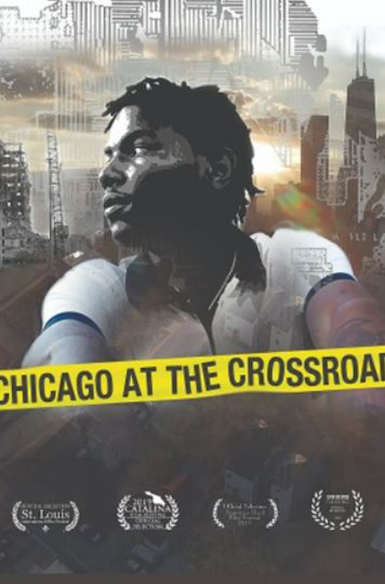 Chicago at the Crossroad, Vuulr