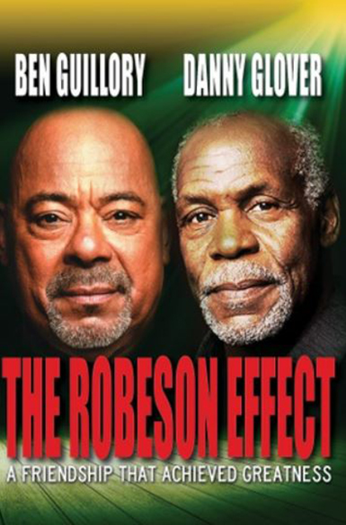 The Robeson Effect, Vuulr