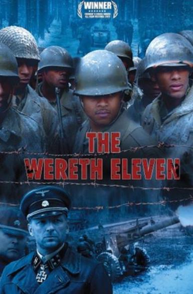 The Wereth Eleven, Vuulr