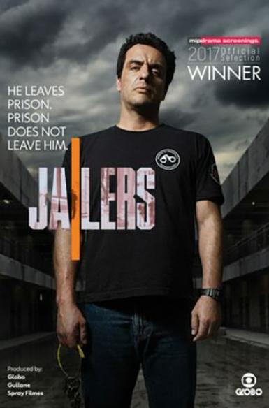 Jailers