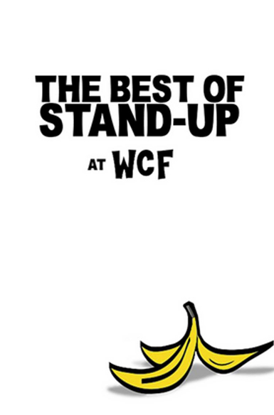 The Best of Stand Up