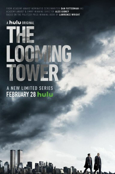 The Looming Tower, Vuulr Global Content Marketplace