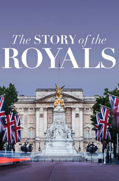 The Story of the Royals Night 2