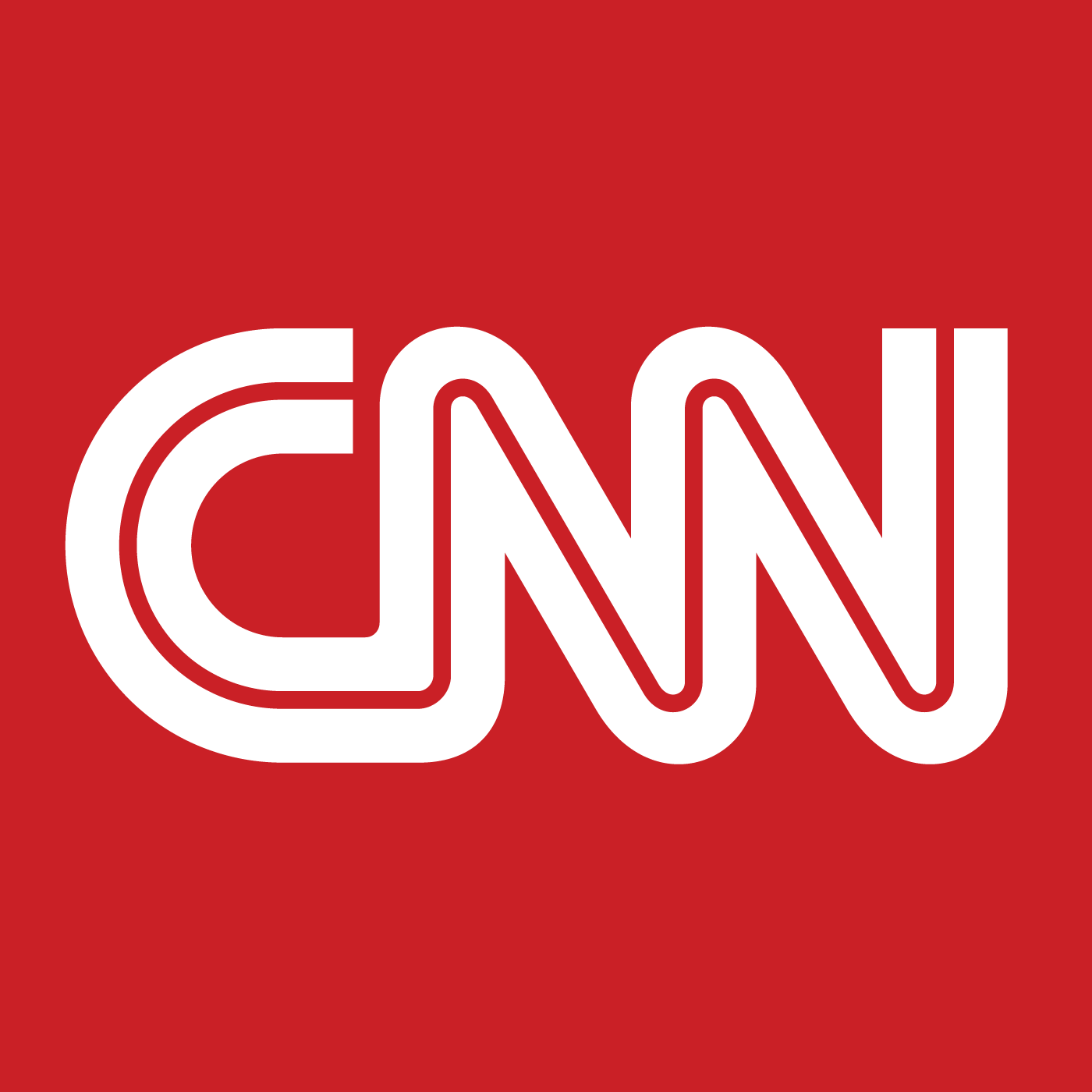 cnn logo square