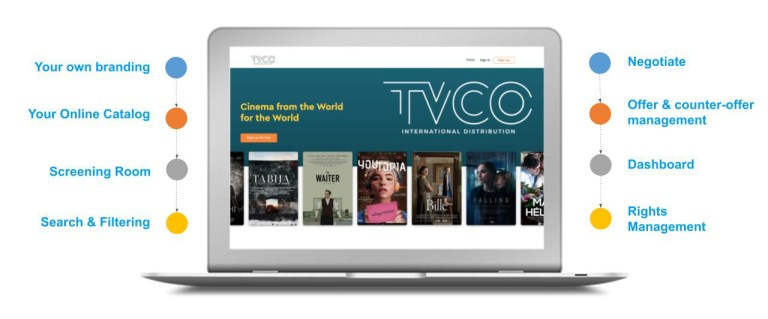 BSP Features_ Vuulr Global Content Marketplace