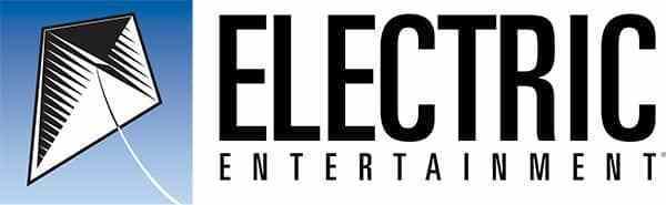 Electric Entertainment