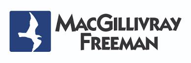 Macgillivray