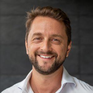 Vuulr Global Content Marketplace COO_Ben Flint