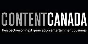 Content Canada 2021