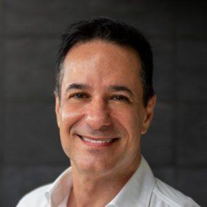 Vuulr Global Content Marketplace CEO_Ian