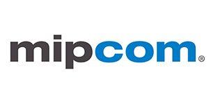 Mipcom 2021