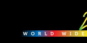 Virtual Screenings Worldwide